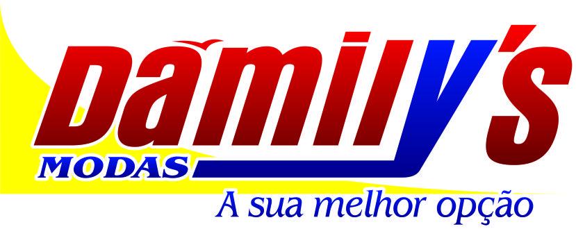 Damilys Modas