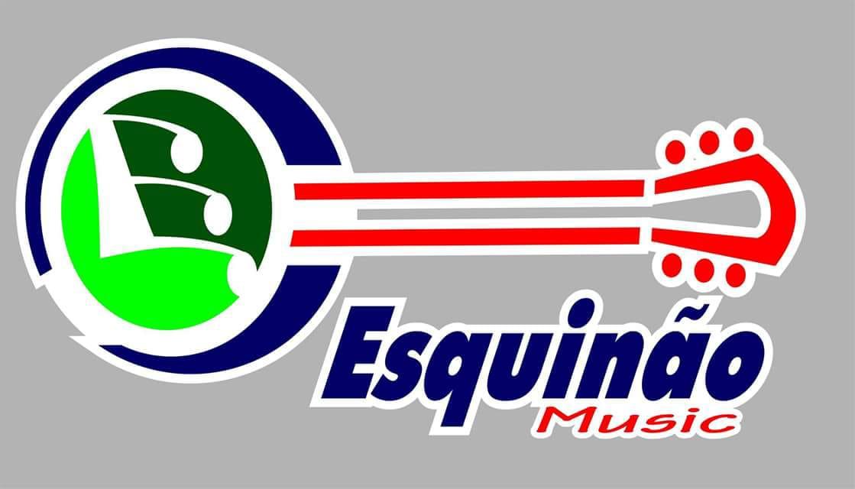 Esquinão Music