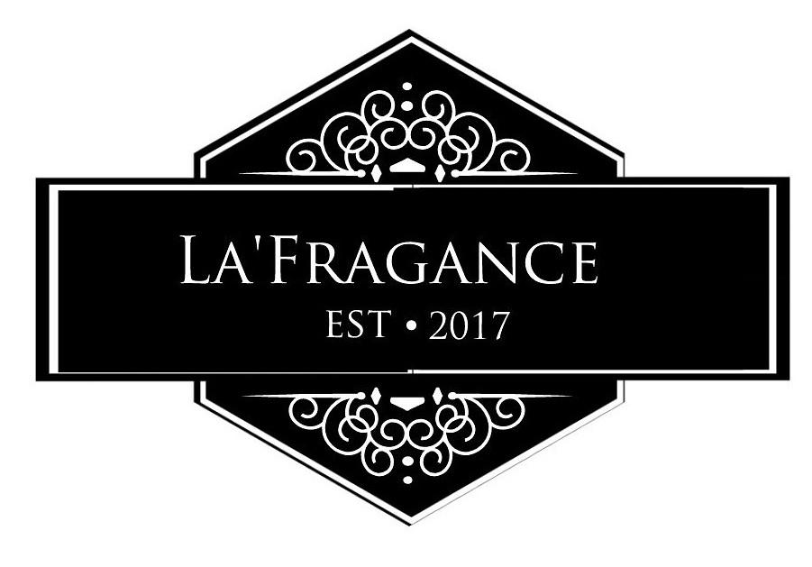 La'Fragance