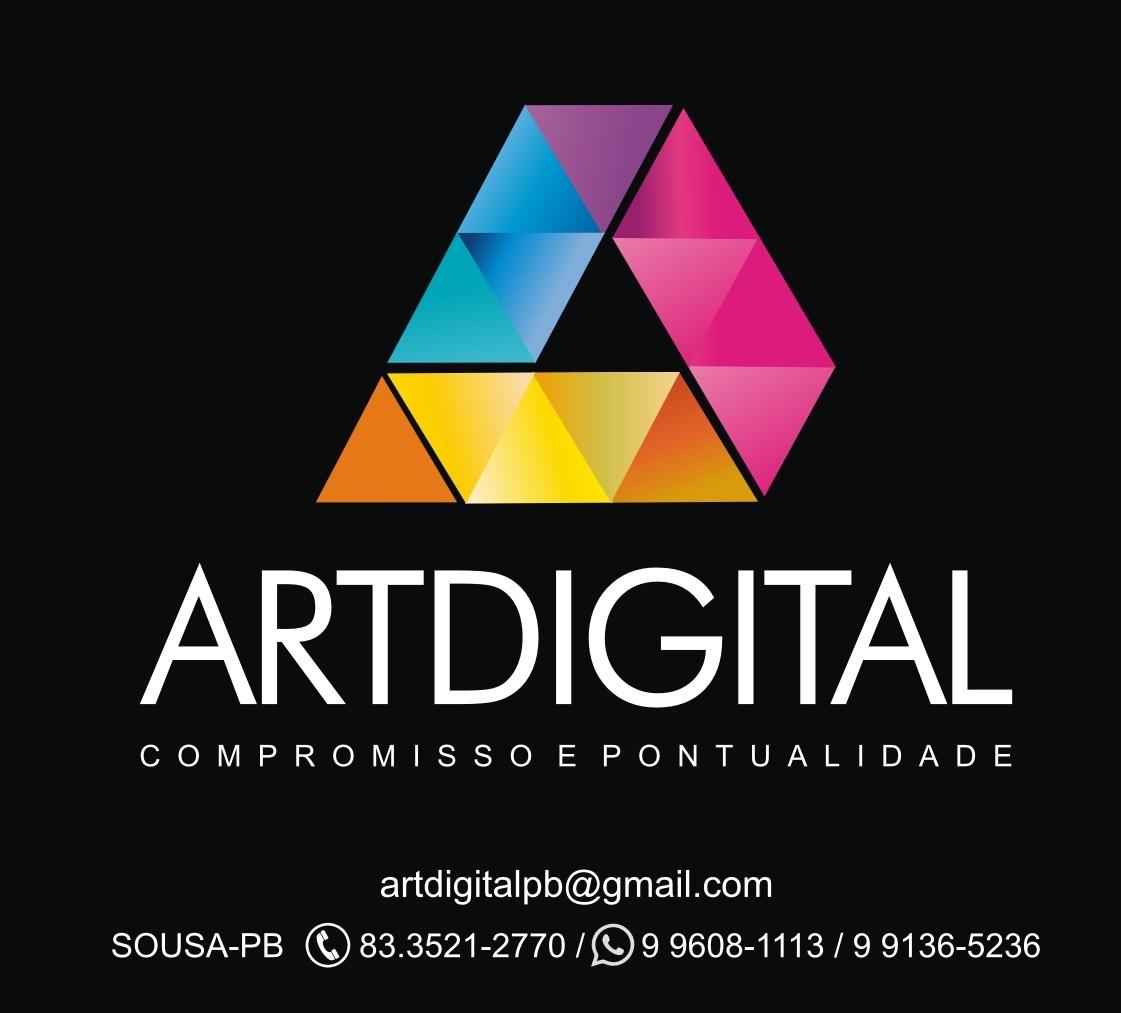 ArtDigital