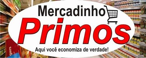 Mercadinho Primos