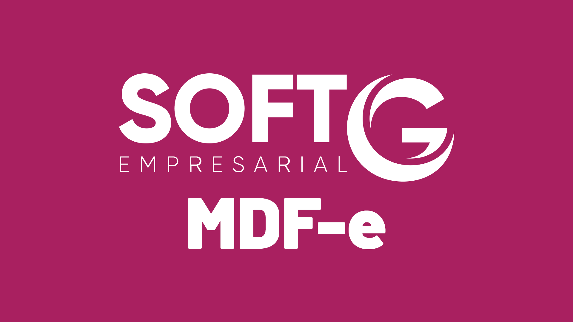MDF-e