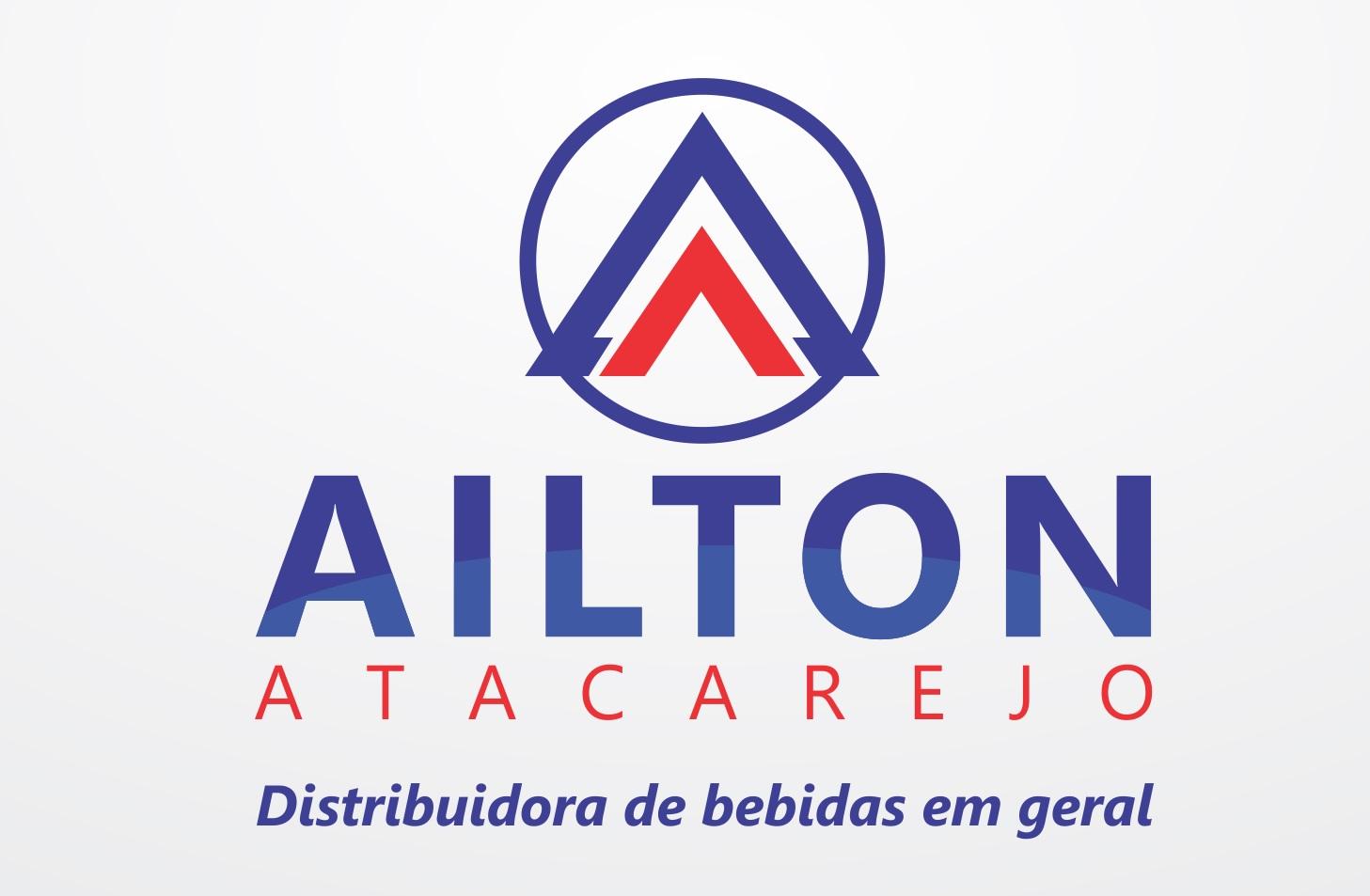Ailton Atacarejo